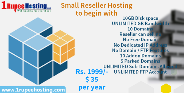web hosting pune india