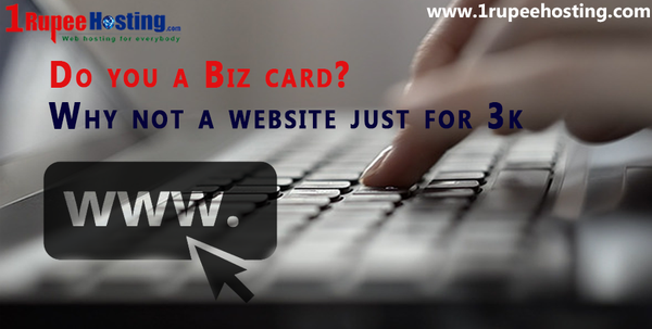 web design Vijayawada